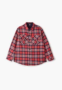 Рубашка Choupette 8.82