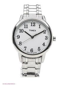 Часы Timex 2612875