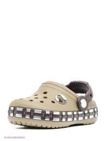 Сабо crocs 3278276
