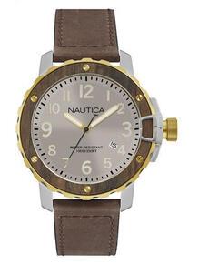 Часы Nautica 3265587