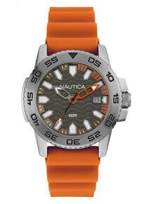 Часы Nautica 3265599