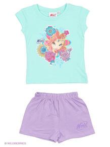 Пижама Winx 3270115
