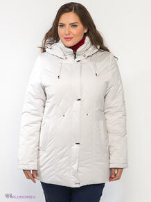 Куртка IRJA Maritta 1688277