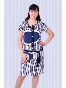 Платье Альфа 3264885