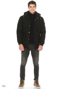 Куртка DC Shoes 3084090