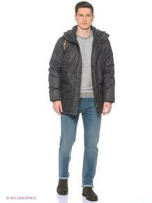 Куртка Lee 3169523