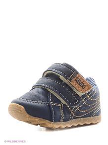 Ботинки Klin 3124399
