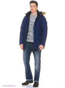 Куртка Wrangler 3169412
