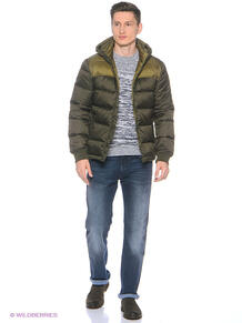 Куртка Wrangler 3169413