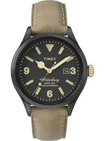 Часы Timex 3209853