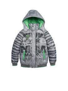 Куртка Pelican 3239460