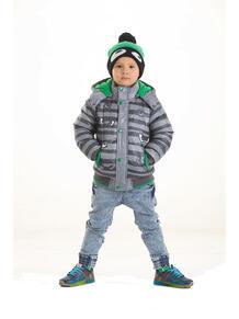 Куртка Pelican 3239454