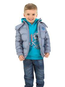 Куртка Pelican 3239458