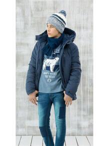 Куртка Pelican 3239475