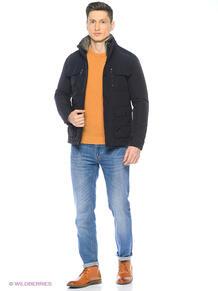 Куртка OODJI 3202773