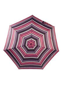 Зонты Isotoner 3189535