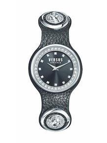 Часы Versus Versace 3209151