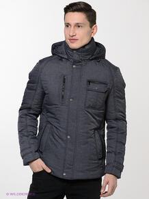 Куртка Absolutex 1217636
