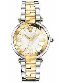 Часы Versace 3224422