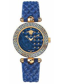 Часы Versace 3224446