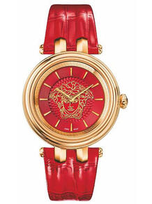 Часы Versace 3224444