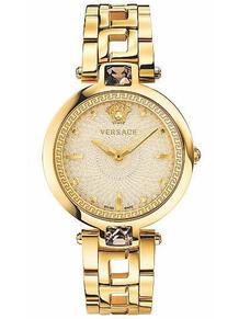 Часы Versace 3224440