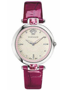 Часы Versace 3224434