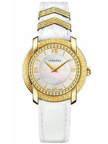 Часы Versace 3224428