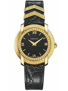 Часы Versace 3224430