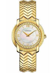 Часы Versace 3224431