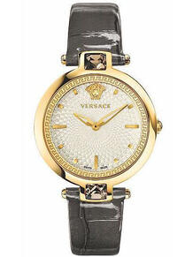Часы Versace 3224439