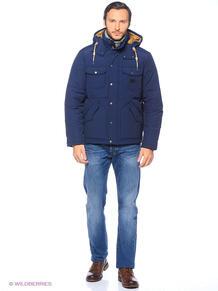 Куртка Lee 3169521