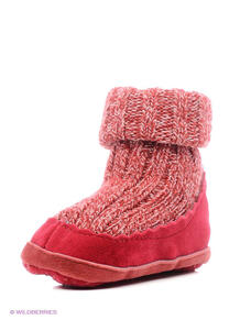 Тапочки- носки противоскользящие BROSS 3189011