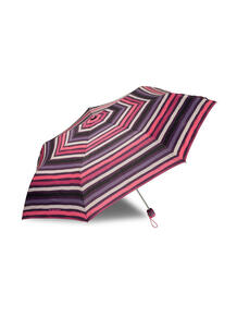 Зонты Isotoner 3189529
