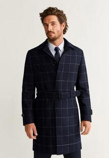 Пальто H.E. by Mango 53095716
