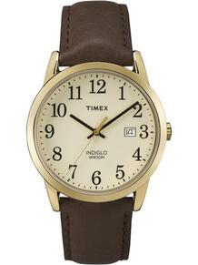 Часы Timex 3209854