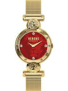 Часы Versus Versace 3209492