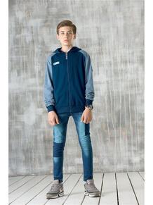 Куртка Pelican 3208019