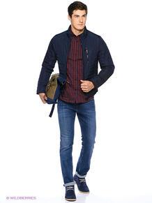 Куртка Milton 3204041