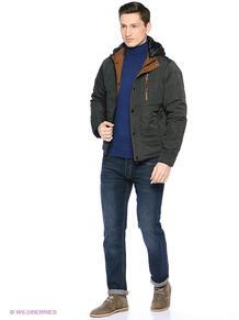 Куртка Milton 3204045