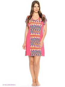 Платье Альфа 3190758
