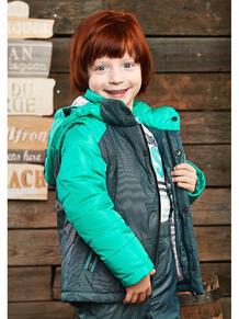 Куртка-трансформер I love to dream 3222264