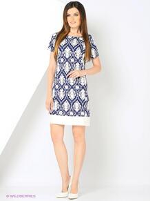 Платье RIJJINI 3197879