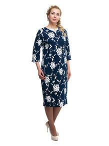 Платье Olsi 3218152