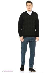 Пуловер Milana Style 3176544