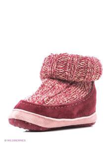 Тапочки- носки противоскользящие BROSS 3189007