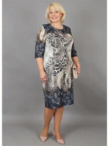 Платье NadiN 3213169