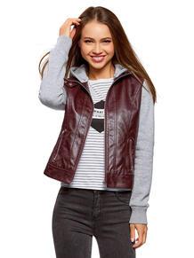 Куртка OODJI 3202765