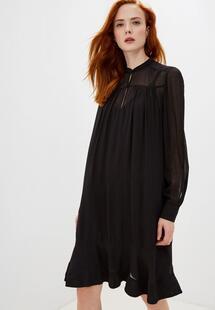 Платье Calvin Klein CA105EWGIVC6G360