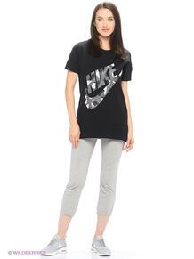 Капри JERSEY CAPRI Nike 3166599